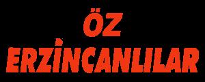 Öz Erzincanlılar Otobüs Bileti