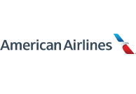 American Airlines Uçak Bileti