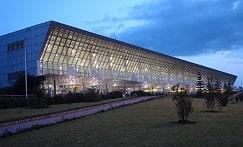 Bole Havalimanı