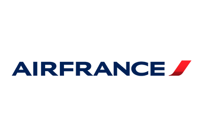 Air France Uçak Bileti