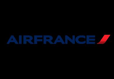 Air France Uçak Bileti