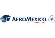 Aeromexico Uçak Bileti