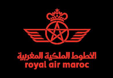 Royal Air Maroc Uçak Bileti