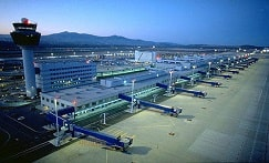 Atina Eleftherios Venizelos Havalimanı