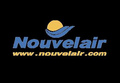 Nouvelair Uçak Bileti