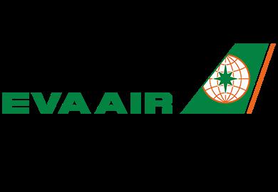 Eva Air Uçak Bileti