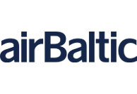 Air Baltic Uçak Bileti