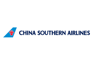 China Southern Airlines Uçak Bileti