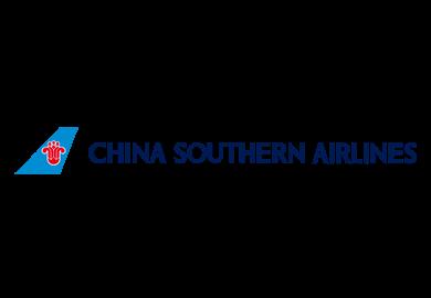 China Southern Airlines Uçak Bileti