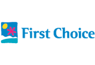First Choice Airways Uçak Bileti