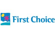 First Choice Airways Uçak Bileti