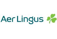 Aer Lingus Uçak Bileti