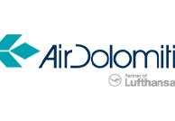 Air Dolomiti Uçak Bileti