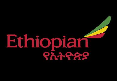 Ethiopian Airlines Uçak Bileti
