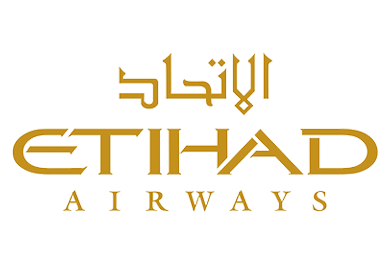 Etihad Airways Uçak Bileti