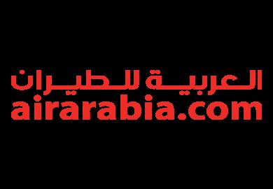 Air Arabia Uçak Bileti
