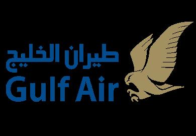 Gulf Air Uçak Bileti