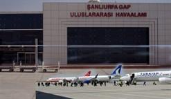 Guney Anadolu Uçak Bileti