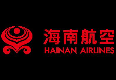 Hainan Airlines Uçak Bileti