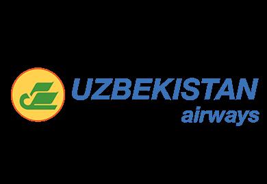 Uzbekistan Airways Uçak Bileti