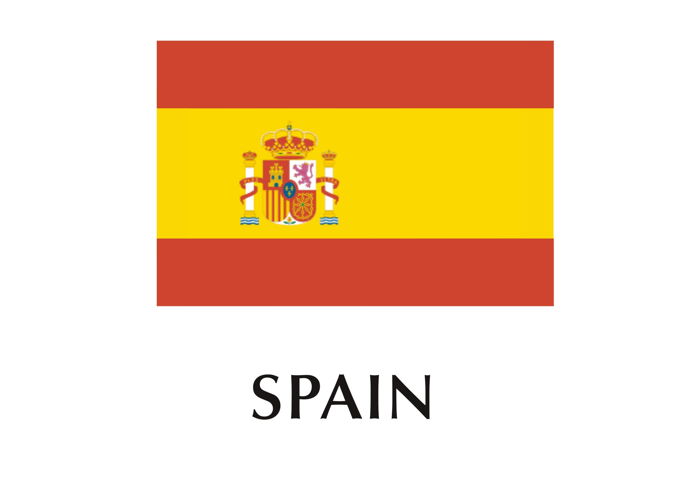 Ispanya