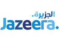 Jazeera Airways Uçak Bileti
