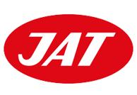 Jat Airways Uçak Bileti