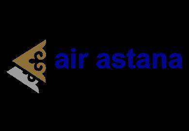 Air Astana Uçak Bileti