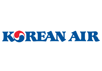 Korean Air Uçak Bileti