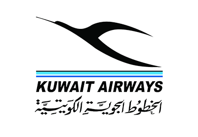 Kuwait Airways Uçak Bileti
