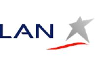 Lan Airlines Uçak Bileti