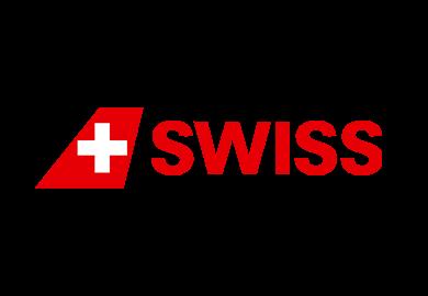 Swiss Uçak Bileti