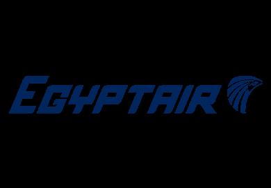 Egyptair Uçak Bileti