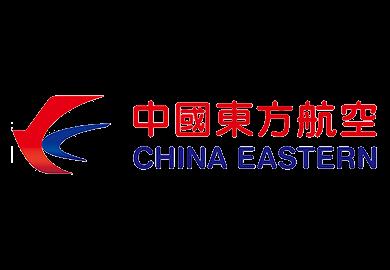 China Eastern Airlines Uçak Bileti