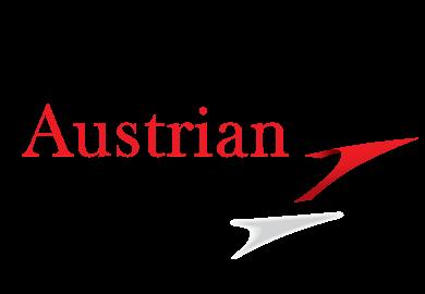 Austrian Uçak Bileti