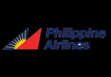 Philippine Airlines Uçak Bileti