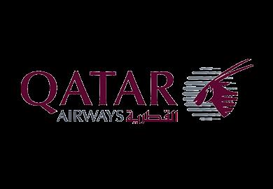 Qatar Airways Uçak Bileti