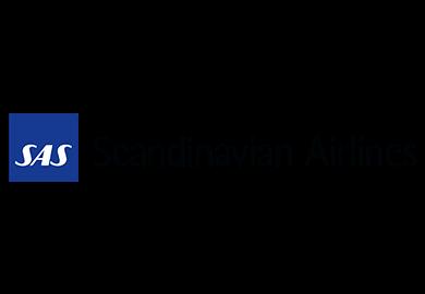 Scandinavian Airlines Uçak Bileti