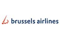 Brussels Airlines Uçak Bileti