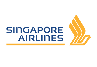 Singapore Airlines Uçak Bileti