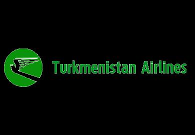 Turkmenistan Airlines Uçak Bileti
