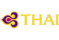 Thai Airways Intl Uçak Bileti