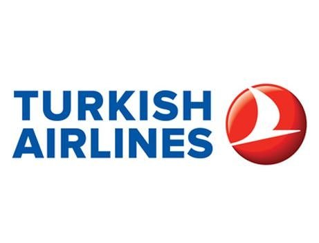 Turkish Airlines Uçak Bileti