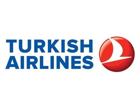 Turkish Airlines Uçak Bileti