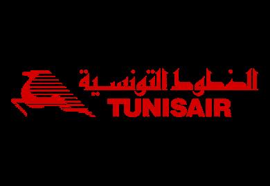 Tunisair Uçak Bileti