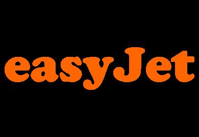 easyJet Uçak Bileti