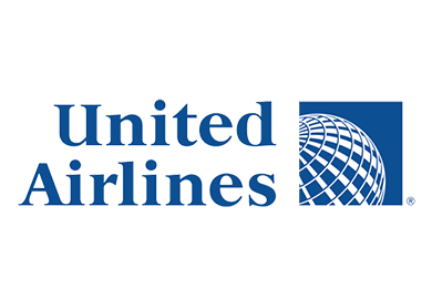 United Airlines Uçak Bileti