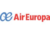 Air Europa Uçak Bileti