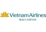 Vietnam Airlines Uçak Bileti