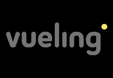 Vueling Airlines Uçak Bileti